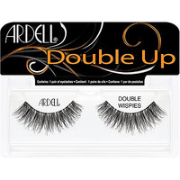 Ardell Double Up Wispies | Ulta Beauty