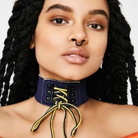 FENTY PUMA By Rihanna Outdoor Choker