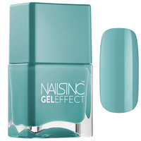 Sephora: NAILS INC. : Coconut Brights Gel Effect Collection : nail-effects