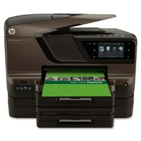 HP Officejet Pro 8600 Premium e-All-in-One Wireless Color Printer with Scanner, Copier & Fax | Best Product Review