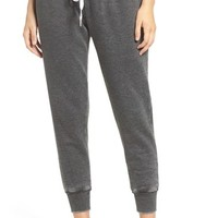 The Laundry Room 'Cozy Crew' Lounge Pants | Nordstrom