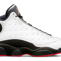 Nike Air Jordan 13 Retro Prm