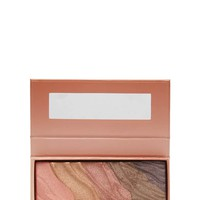 Marbled Ombre Eyeshadow
