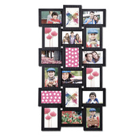 18 Opening Collage Picture Photo Frame