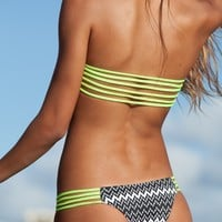 Zig Zag | Hawaii Swimsuit | Hawaiian Bikini | Hawaii Swimwear | Hawaiian Swimsuit | Hawaiian Swimwear