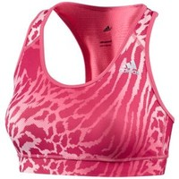 adidas WM Techfit Crazy Fierce Bra - Women's at Lady Foot Locker