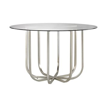 1114-226 Nest Entry Table - Free Shipping!