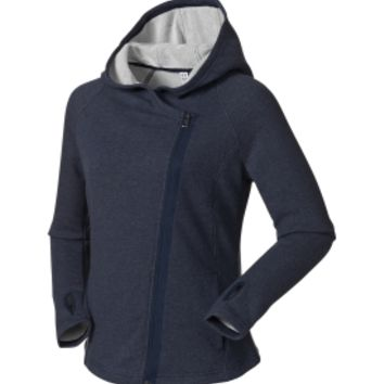 Under Armour Women's Urban Uptown Hoodie | DICK'S Sporting Goods