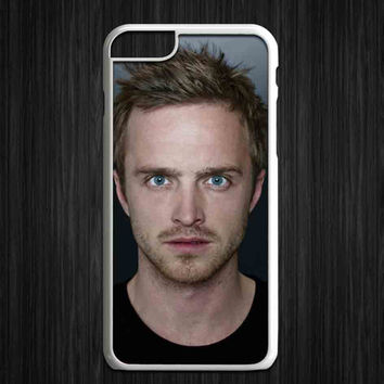 Aaron Paul for iPhone 4/4s/5/5s/5c/6/6+, iPod, Samsung Galaxy S3/S4/S5/S6, HTC One, Nexus *ST*