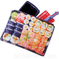 SUSHI YUMMY POCKET