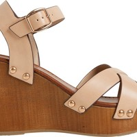 KLARIS WEDGE