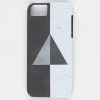 Tavik Staple Iphone 5/5S Case Haze One Size For Men 23566912501