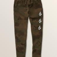 Volcom Deadly Stone Pant