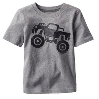 Jumping Beans Graphic Tee - Toddler Boy, Size: