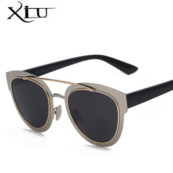 Women Luxury  Sunglasses Designer Men's Sunglasses Glasses