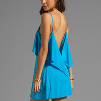 Blue Life Bachelorette Dress in Blue from REVOLVEclothing.com