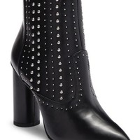 BCBGeneration | Hollis Studded Bootie | Nordstrom Rack