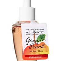 Wallflowers Fragrance Refill Georgia Peach