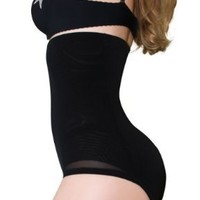 Fullness Women's Butt Booster Panty Body Shaper