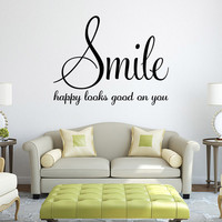 Wallpaper,decorate your house beautiful! = 4464039236