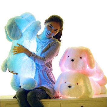 Best Plush Pillow Pets Products on Wanelo