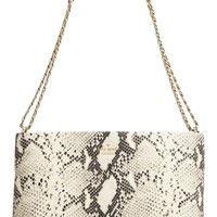 kate spade new york emerson place - lorie leather shoulder bag | Nordstrom
