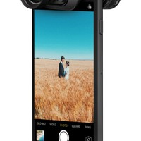 Olloclip Core iPhone 7 and 7 Plus Lens Set | Nordstrom