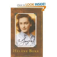 The Journal of Helene Berr [Hardcover]