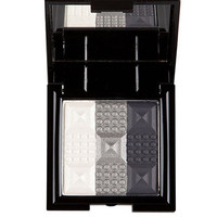 Stay All Day 3D Wet-to-Set Eye Shadow Trio