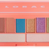 Professional Eye Shadow Epic Vibrant Color Makeup Luxury Natural Shade Palette