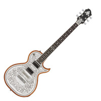 Zemaitis MFA-101 NT Electric Guitar at Hello Music