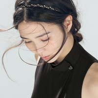 - Accessories - WOMAN | ZARA United States