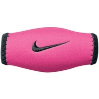 Nike Pink Football Chin Shield Dick's Sporting Goods