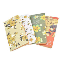Practical Diary Drawing Painting Graffiti Sketch Book Notebook Office Supplies