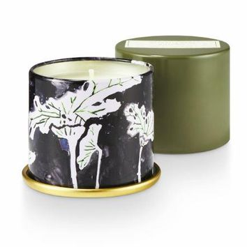 Magnolia Home by Joanna Gaines - Garden - Mini Candle Tin