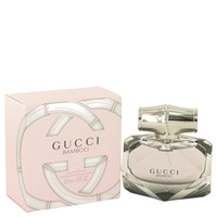 Gucci Bamboo Perfume By Gucci for Women