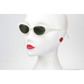 Love Everlasting Vintage Sunglasses