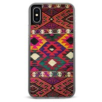 Eastern Folk iPhone Xs Max case