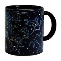 Constellations Mug
