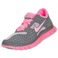 Nike Free Run 4.0 V2 Women's Running Shoes