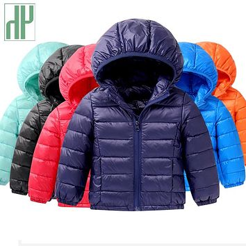 e9735c3f3218 Best Green Jackets For Kids Products on Wanelo