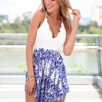 TAHITI DRESS , DRESSES, TOPS, BOTTOMS, JACKETS & JUMPERS, ACCESSORIES, $10 SPRING SALE, PRE ORDER, NEW ARRIVALS, PLAYSUIT, GIFT VOUCHER, $30 AND UNDER SALE, Australia, Queensland, Brisbane