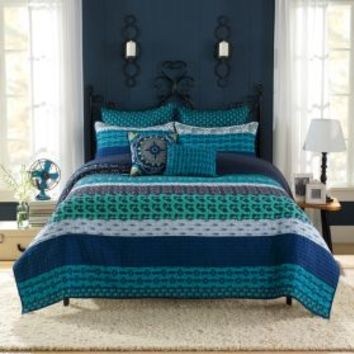 Anthology™ Amitra Quilt