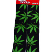 Fresh Socks Weed