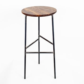 ws counter stool