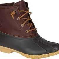 Saltwater Thinsulate Duck Boot
