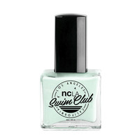 NCLA Take A Dip Nail Polish (Swim Club Collection)