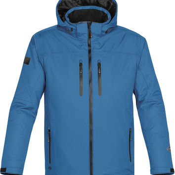 Stormtech MEN'S ASCENT INSULATED JACKET
