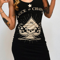 Alice In Chains Dress