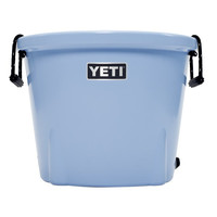 Tank 45 in Blue by YETI